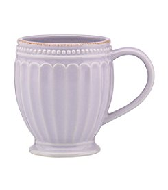 Lenox® French Perle Lilac Everything Mug