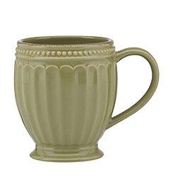 Lenox® French Perle Thyme Everything Mug
