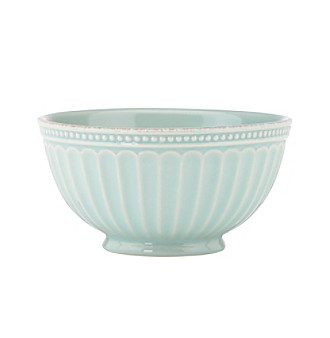 Lenox® French Perle Ice Blue Everything Bowl