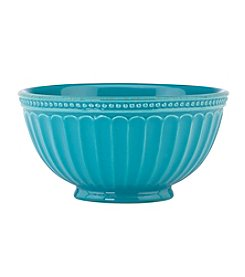 Lenox® French Perle Peacock Everything Bowl