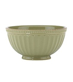 Lenox® French Perle Thyme Everything Bowl