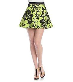 MICHAEL Michael Kors® Paradise Skirt