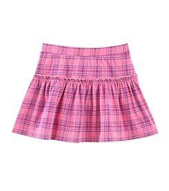 Little Miss Attitude Mix & Match Girls' 2T-6X Printed Skirt