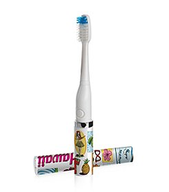 Violife Slim Sonic Hawaii Toothbrush