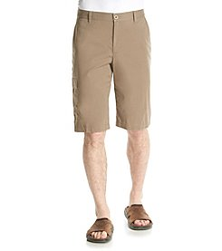 Columbia Men's Red Bluff™ Cargo Shorts