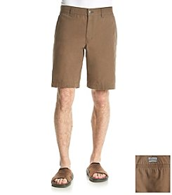 Columbia Men's Roc™ II Short