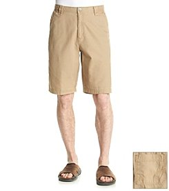 Columbia Men's Ultimate Rock™ Short