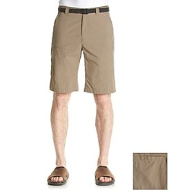 Columbia Men's Battle Ridge&tradfe; II Short