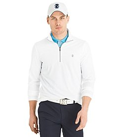 Izod® Men's Long Sleeve Heros Pullover
