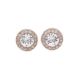 UPC 768549668753. ZOOM. UPC 768549668753 has following Product Name  Variations  Swarovski Angelic Pierced Earrings  Swarovski Rose Gold-Tone ... 635058a45