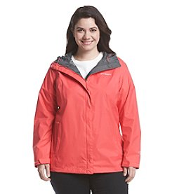 Columbia Plus Size Arcadia™ Jacket
