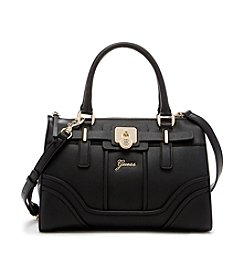 GUESS Greyson Small Satchel