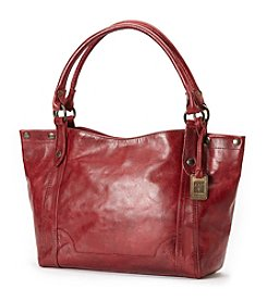 Frye® Melissa Shoulder Bag