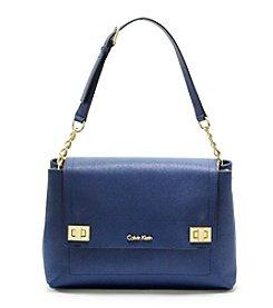 Calvin Klein Ashley Hobo Bag