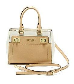 Calvin Klein Ashley Crossbody Bag