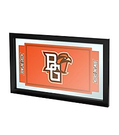 Trademark Home™ Bowling Green State University Framed Mirror