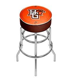 Bowling Green State University Trademark Home™ Swivel Bar Stool