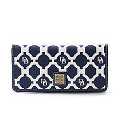 Dooney & Bourke® Sanibel Slim Wallet