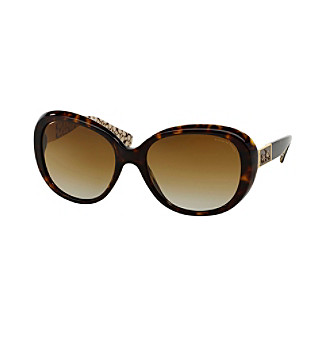 fada2bb96caf ... australia coach legacy glam round sunglasses. upc 725125929691 ddd09  ca328