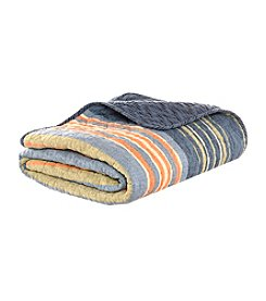 Eddie Bauer® Yakima Valley Throw