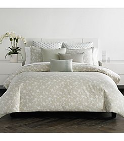 Vera Wang® Freesia Bedding Collection