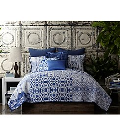 Tracy Porter® Ambrette Quilt Collection