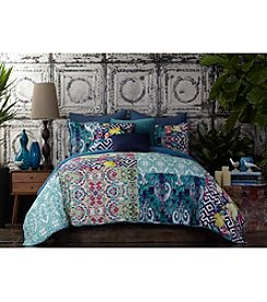 Tracy Porter® Florabella Bedding Collection