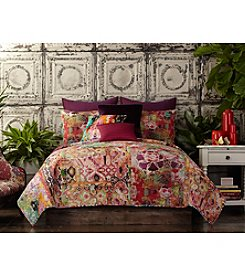 Tracy Porter® Winward Quilt Collection