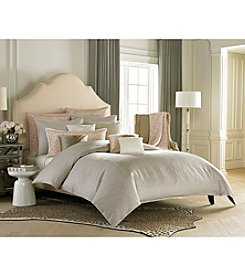 Vince Camuto® Lisbon Bedding Collection