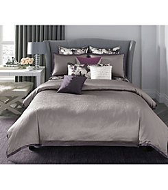 Vince Camuto® Provence Bedding Collection