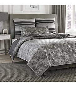 Vince Camuto® Venice Coverlet
