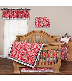 Waverly® Charismatic Baby Bedding Collection