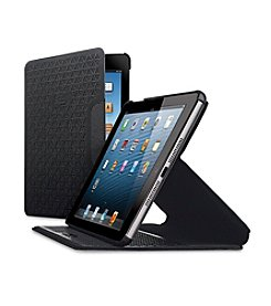 Solo Active iPad® Mini Slim Case