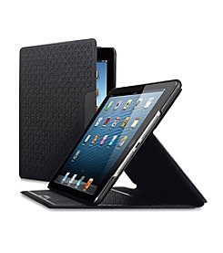 Solo Active iPad® Air Slim Case