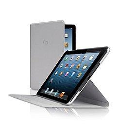 Solo Millennia iPad® Mini Case