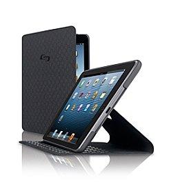 Solo Reflex Slim Case for iPad® Mini