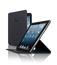 Solo Reflex Slim Case for iPad® Air