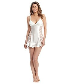 Flora Nikrooz Heavenly Chemise