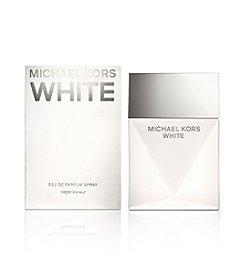 Michael Kors™ White Eau De Parfum