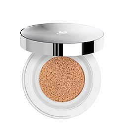 Lancome® Miracle Cushion Liquid Cushion Compact Foundation