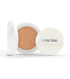Lancome® Miracle Cushion Liquid Cushion Compact Foundation Refills