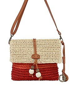 Lucky Brand® Tango Convertible Crossbody