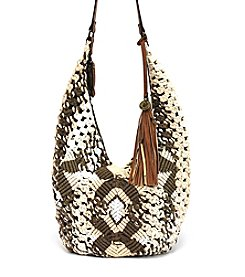 Lucky Brand® Tessa Multi-Sling Bag