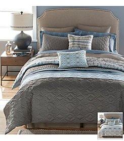 Parker Loft Durango 6-pc. Comforter Set
