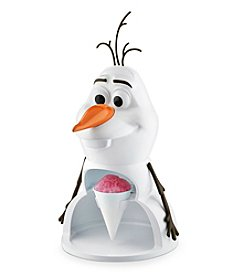 Disney® Frozen Snow Cone Maker