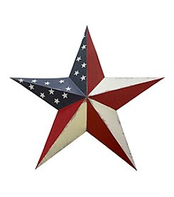 Transpac Art Americana Star