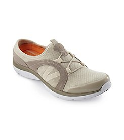 Easy Spirit® e360™ Womens'