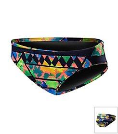 TYR® Santa Rosa Bikini Bottom