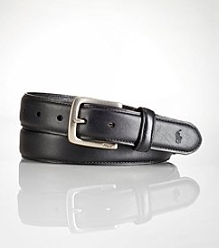 Polo Ralph Lauren® Men's Suffield Belt