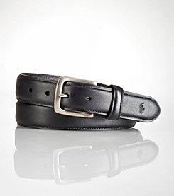 Polo Ralph Lauren® Men's Suffield Belt